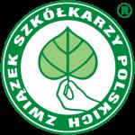 zszp_logo.png